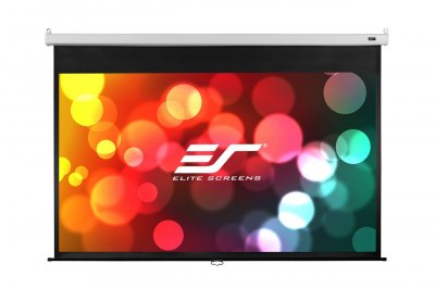 Ekran Elite Screens